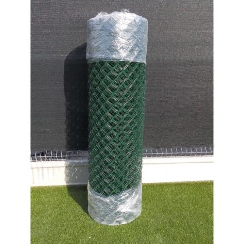 180cm-pletivo-znpvc-50-zelene-poplastovane