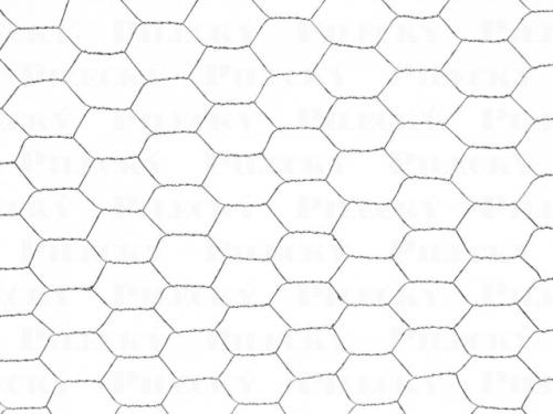 chovatelske-sestihranne-pletivo-detail-zn
