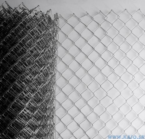 stvorhranne-pletivo-2-5-mm-100-cm-original