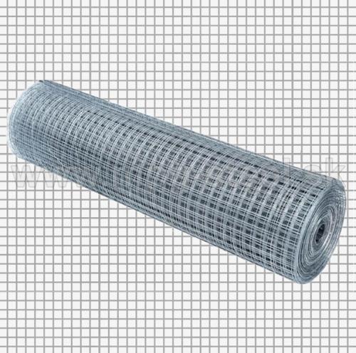 zvarane-stvorhranne-pletivo-zn-mpg-steel