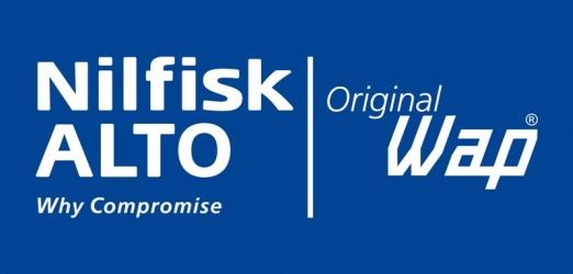 _vyrp15_360logo-nilfisk-alto-original-wap